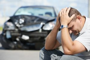Neill Trial Law - car accident attorney