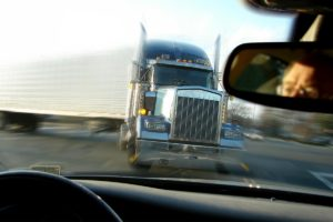Neill Trial Law - truck accident attorney