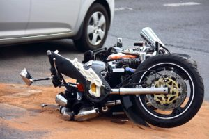 Neill Trial Law - Motorcycle Accident Attorney