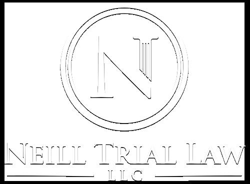 Neil Trial Law, LLC.